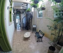 La Casona de Obrapia is one of the best casa particulares in Old Havana